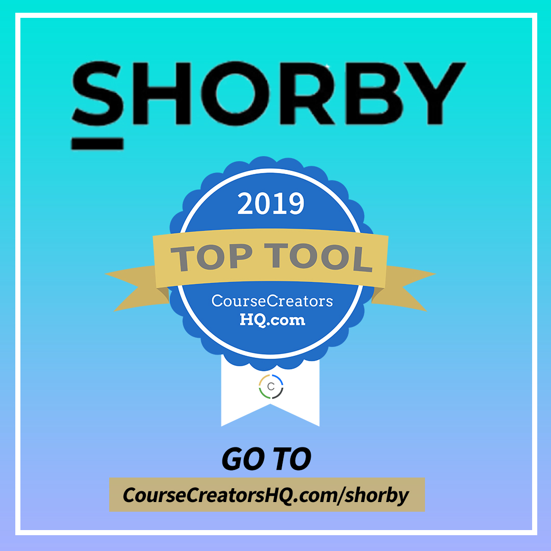 Top Tool Shorby